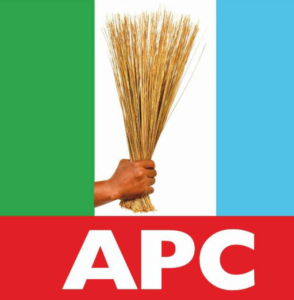 COVID-19 PALLIATIVES: PRESS RELEASES BY ALL PROGRESSIVES CONGRESS (APC), AKWA IBOM STATE CHAPTER