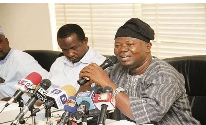 FG Offers 65BN For ASUU To Reopen Universities