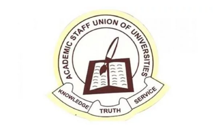 ASUU Strike Update: Press Release
